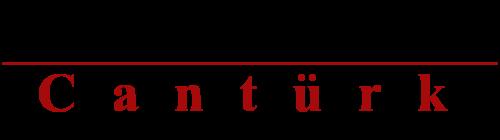 Logo von Murat Cantürk